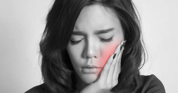 Dor de Dente: Saiba Como Aliviar | Preço de Convênio Médico