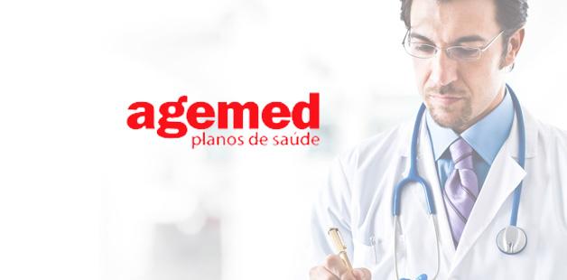 PLANO DE SAÚDE AGEMED | PREÇO DE CONVÊNIO MÉDICO