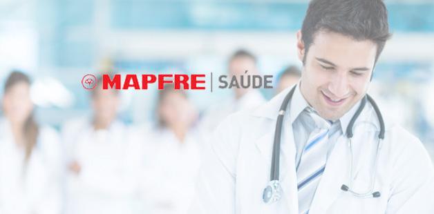 Plano de Saúde Mapfre | Preço de Convênio Médico
