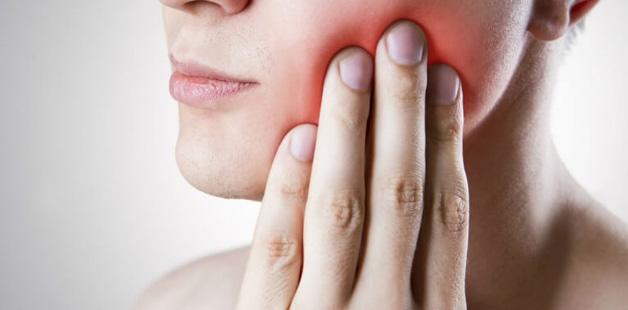 Saiba O Que é Hipersensibilidade Dentária | Preço de Convênio Médico