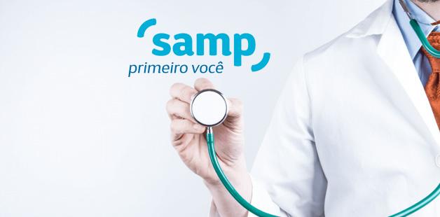 PLANO DE SAÚDE SAMP | PREÇO DE CONVÊNIO MÉDICO