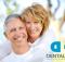 Dentalpar: Conheça os planos, rede credenciada e a cobertura