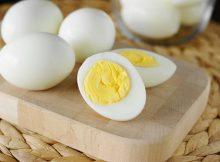 Dieta do ovo: Saiba tudo sobre ela - Preço de convênios