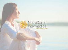 NotreDame Intermédica: Conheça mais - Tabelas Convênios Médicos