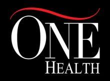 One Health: Saiba mais sobre o plano de saúde - Preço de Convênios