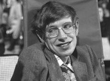 Stephen Hawking: Entenda a doença que matou o físico britânico