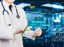 Tecnologia na saúde: Você vai se impressionar