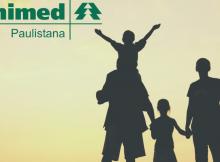 Unimed Paulistana: 9 motivos que vão te convencer a escolher Unimed