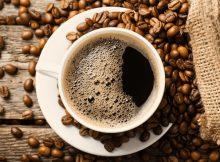 Cafeína: Conheça seus males e benefícios - Preço de convênio médico