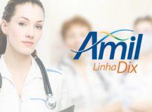 Plano de Saúde Dix | Preço de Convênio Médico
