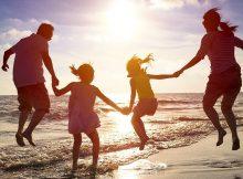Plano de saúde familiar: Saiba mais da NotreDame e da SulAmérica
