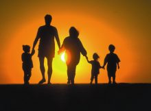 Plano de saúde familiar: Veja quais as melhores opções