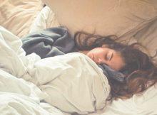 O que é Apneia do Sono | Preço de Convênio Médico