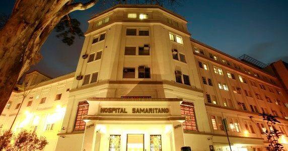 Hospital Samaritano convenios : Conheça o hospital e os planos de saúde