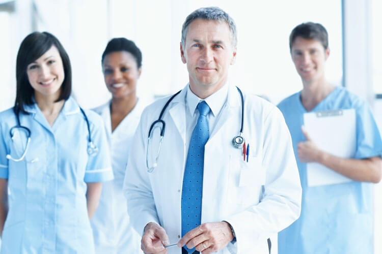 Plano de Saude: Como funciona e qual contratar - Convênios Médicos