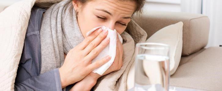 Vacina: Gripe comum pode matar! Previna-se - Tabelas Convênios