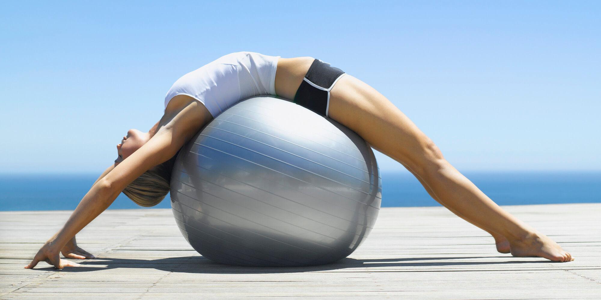 plano de saúde cobre pilates