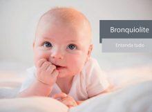 Bronquiolite: O que é, sintomas e tratamento. - Convênios Médicos