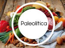 Dieta paleolítica: Voltando a idade das pedras para perder peso