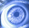Membrana olhos de laser: Ciclope da vida real?
