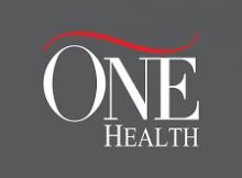 Tabela de preços One Health