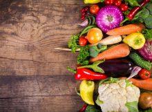 vegetarianismo no brasil