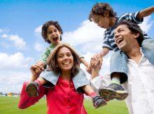 Benefícios de plano de saúde: Veja os 4 principais - Convênios Médicos