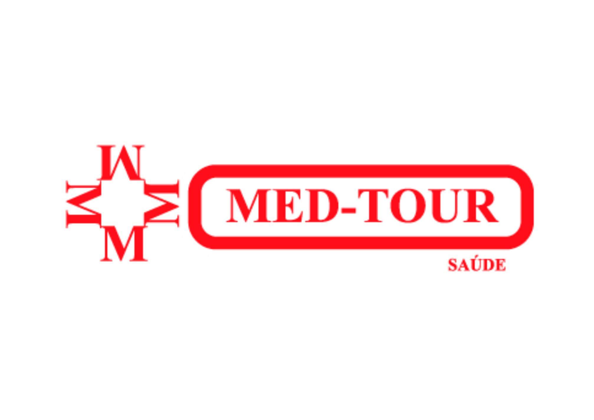 plano de saúde empresarial Med Tour