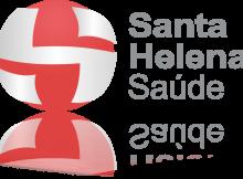 plano de saúde empresarial Santa Helena