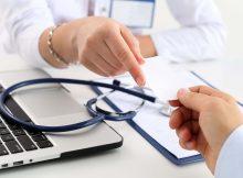 Dúvidas sobre os planos de saúde e suas respostas - Convênios Médicos