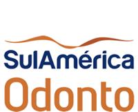 sulamérica odonto