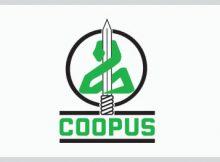 coopus empresarial