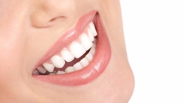 bradesco dental