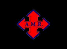 plano de saúde individual Amr