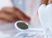 porto seguro dental