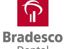 plano bradesco dental