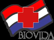 Biovida Sênior