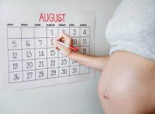 Plano de Saúde com Obstetrícia