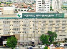 Convênios atendidos pelo Hospital Nipo Brasileiro