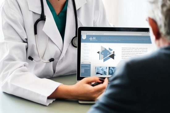 Amil Saúde: Plano de Saúde Amil