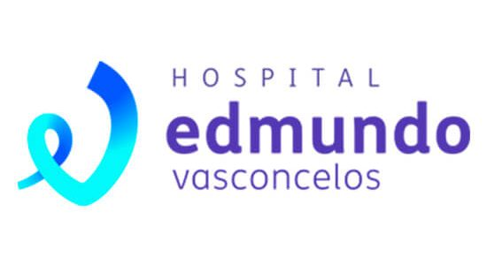 Hospital Edmundo Vasconcelos