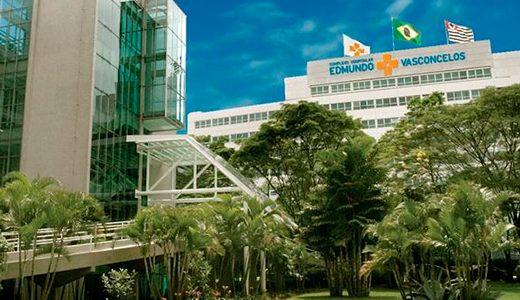 Hospital Edmundo Vasconcelos