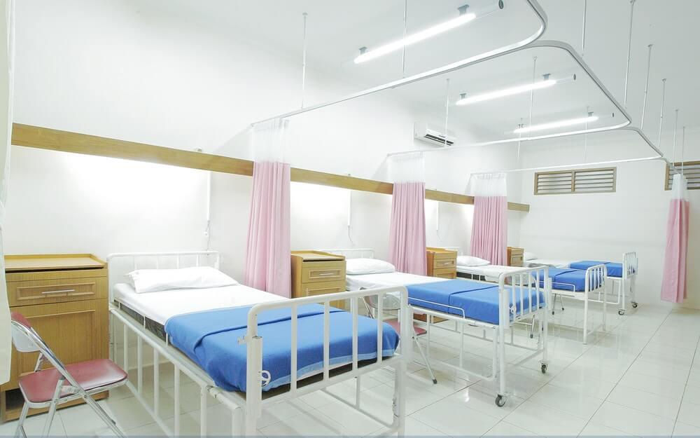 Plano Hospitalar