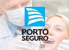 Porto Seguro Odontológico