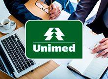 Plano Unimed Empresarial