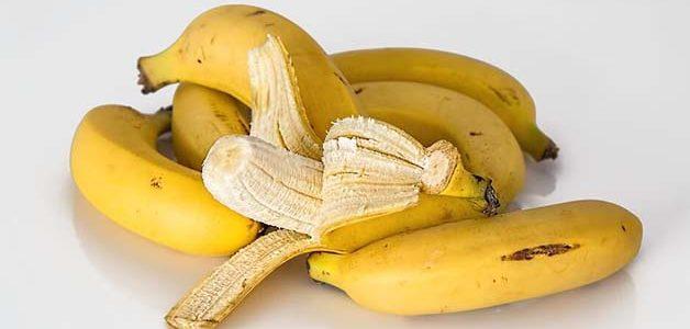 dieta da banana capa