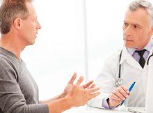Plano de Saúde Unimed cobre Vasectomia