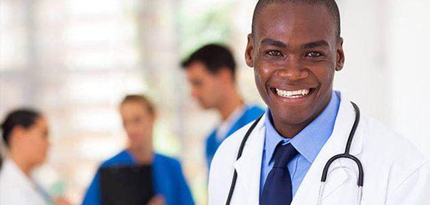 hospital bosque da saúde corpo 2