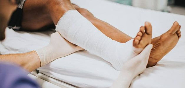 hospital itaquera corpo2