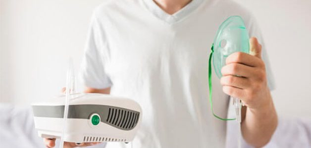 tipos de asma corpo1